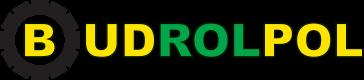 Budrolpol - Sprzedaż i wynajem maszyn budowlanych oraz rolniczych